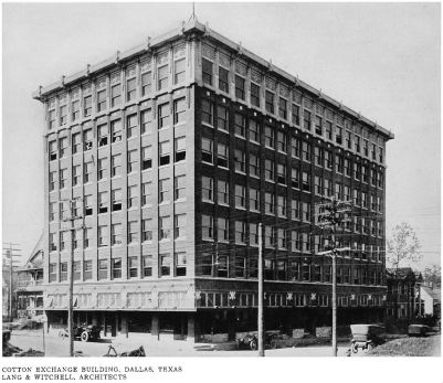 cotton-exchange-bldg_western-architect_july-1914