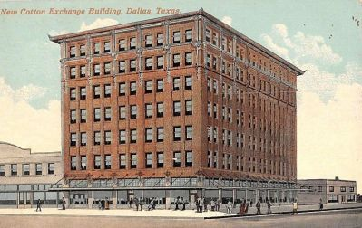 cotton-exchange-building_postcard_ebay