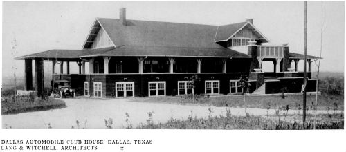 dallas-automobile-club-house_glenlakes_western-architect_july-1914