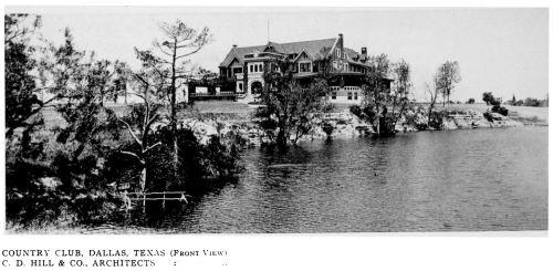 dallas-country-club_western-architect_july-1914