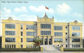 dallas-high-school_flickr_coltera