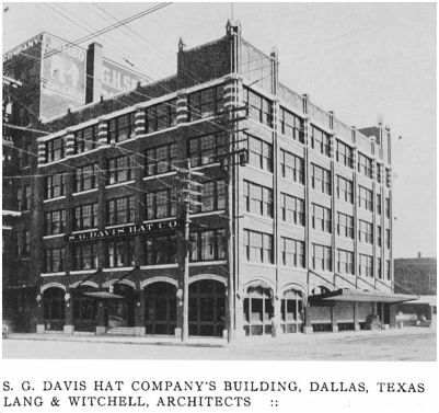 davis-hat-co-bldg_western-architect_july-1914