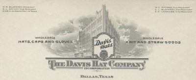 davis-hat-co-building