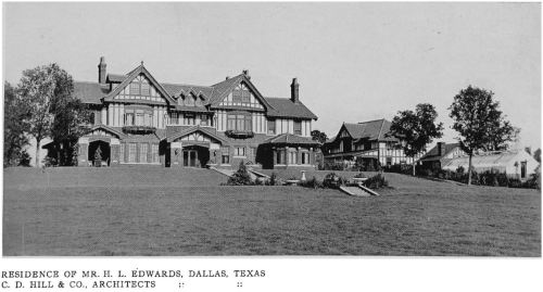 edwards-h-l_estate_western-architect_july-1914_highland-park