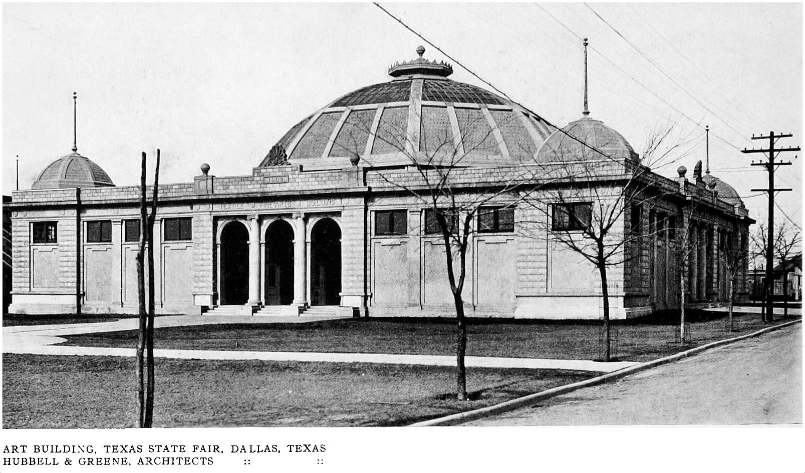 fair-park_art-bldg_western-architect_july-1914