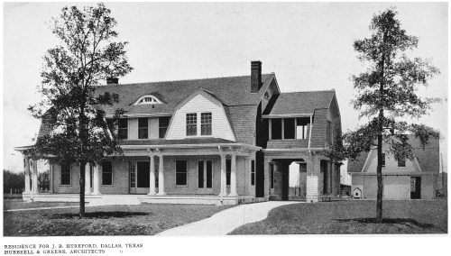hereford-j-b_western_architect_july-1914