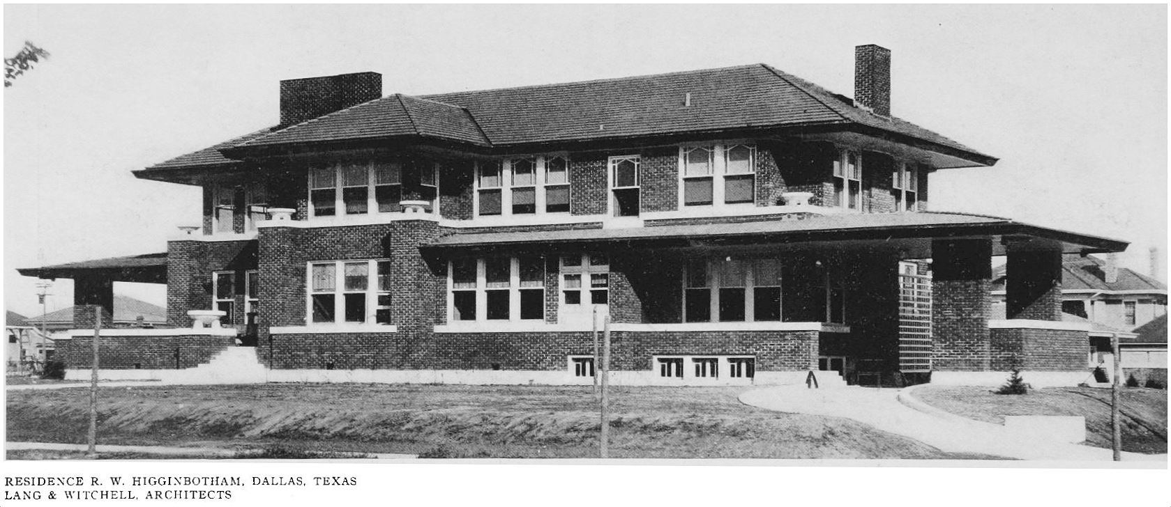 higginbotham-r-w_house_western-architect_july-1914