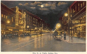 hippodrome_theater-row_night_postcard_flickr_coltera