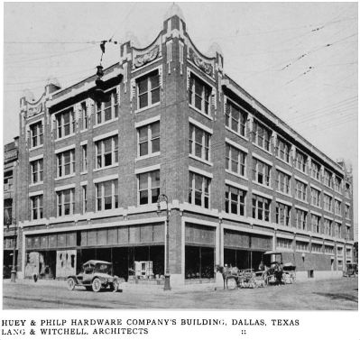 huey-and-philp_western-architect_july-1914