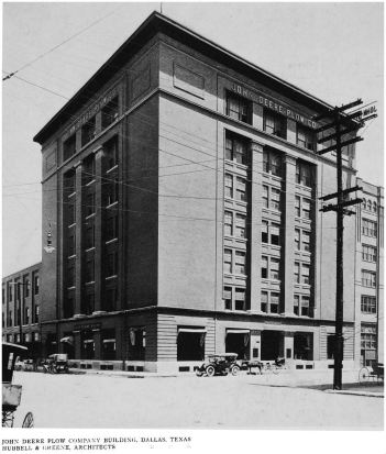 john-deere-bldg_western-architect_july-1914