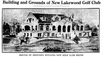 lakewood-country-club_dmn_051813_drawing