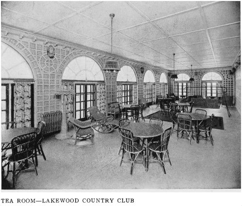 lakewood-country-club_tea-room_western-architect_july-1914