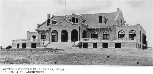 lakewood-country-club_western-architect_july-1914