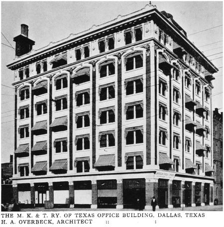 mkt-bldg_western-architect_july-1914