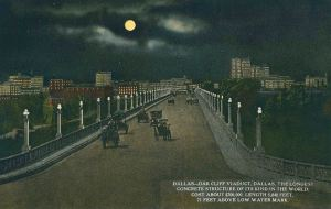oak-cliff-viaduct_night_postcard