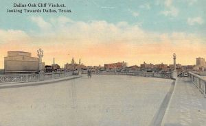 oak-cliff-viaduct_postcard_ebay