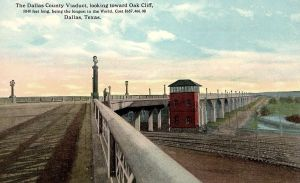 oak-cliff-viaduct_postcard_stats_ebay