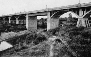 oak-cliff-viaduct_western-architect_july-1914