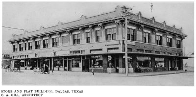 oak-cliff_mallory-drugstore_western-architect_july-1914