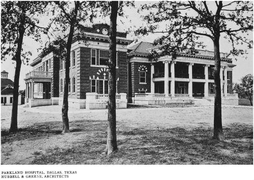 parkland-hospital_western-architect_july-1914