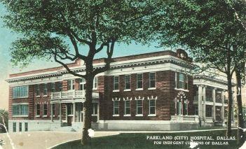 parkland_psotcard_1914_pinterest