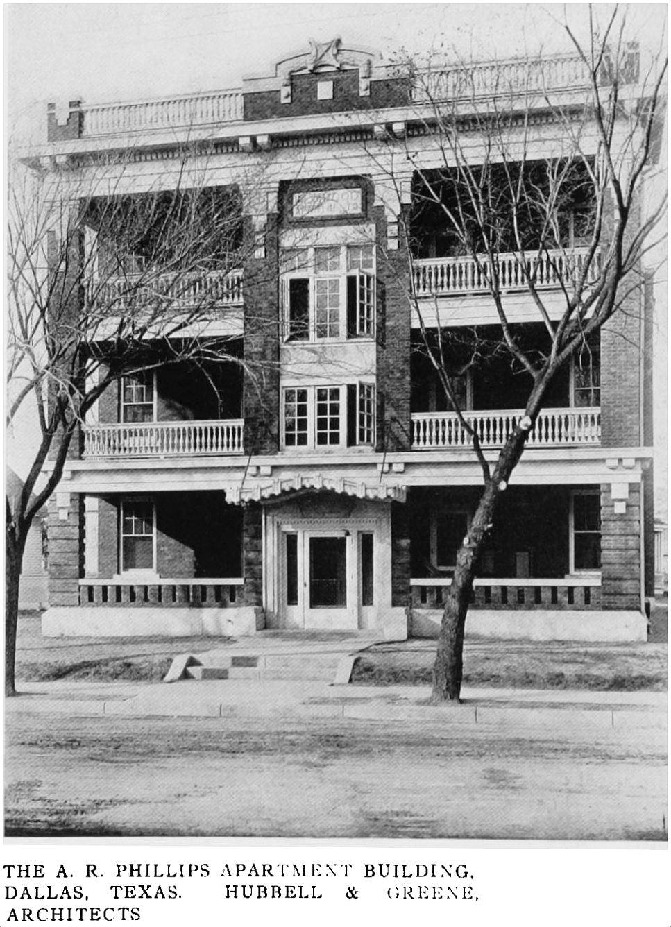 phillips-apartment-bldg_western-architect_july-1914