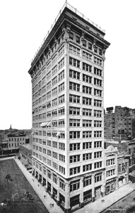 praetorian-bldg_western-architect_july-1914_crop