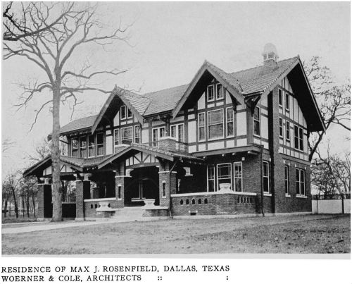 rosenfield-max-house_western-architect_july-1914