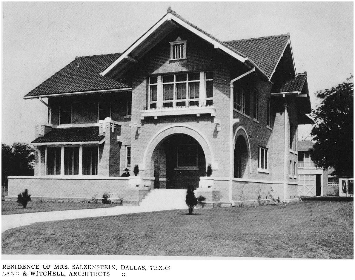 salzenstein-house_western-architect_july-1914