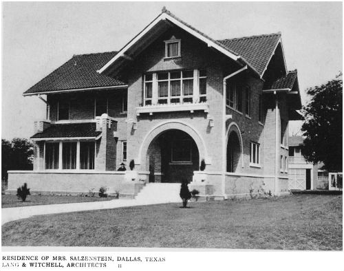 salzenstein-house_western-architect_july-1914