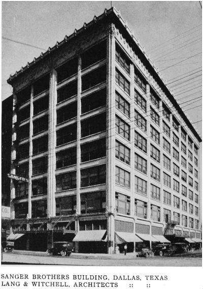 sanger-bros-bldg_western-architect_july-1914