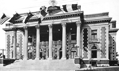 scottish-rite-cathedral_western-architect_july-1914
