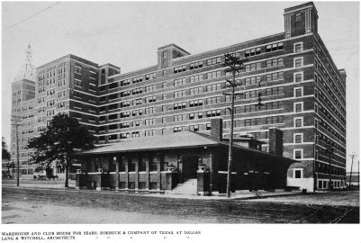 sears-warehouse_western-architect_july-1914