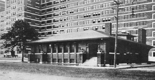 sears-warehouse_western-architect_july-1914_clubhouse-det