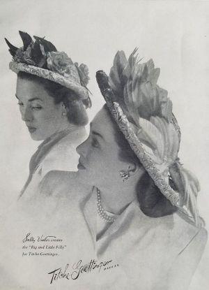 titche-goettinger_1947_ebay_hats