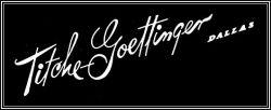 titches-logo_1945