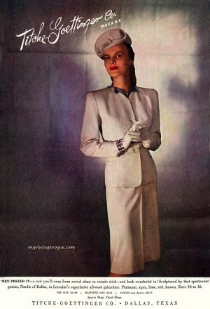 titches_nardis-of-dallas_1945_my-vintage-vogue