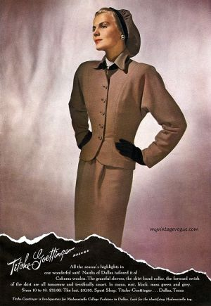 titches_nardis-of-dallas_suit_1945_my-vintage-vogue