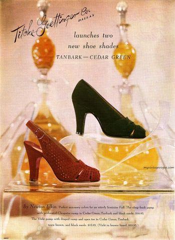 titches_newton-elkin-shoes_1944_my-vintage-vogue