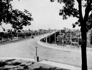 trinity-river-viaduct_western-architect_july-1914