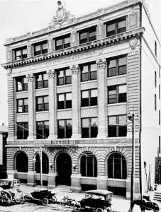ymca-bldg_western-architect_july-1914