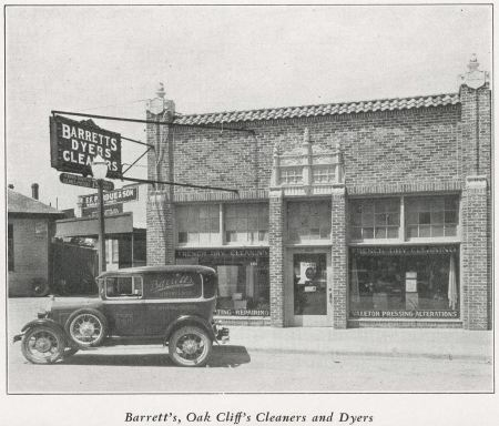 barretts-cleaners_OC-city-within-a-city_ca-1929_SMU