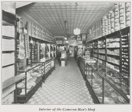 camerons-mans-shop_OC-city-within-a-city_ca-1929_SMU