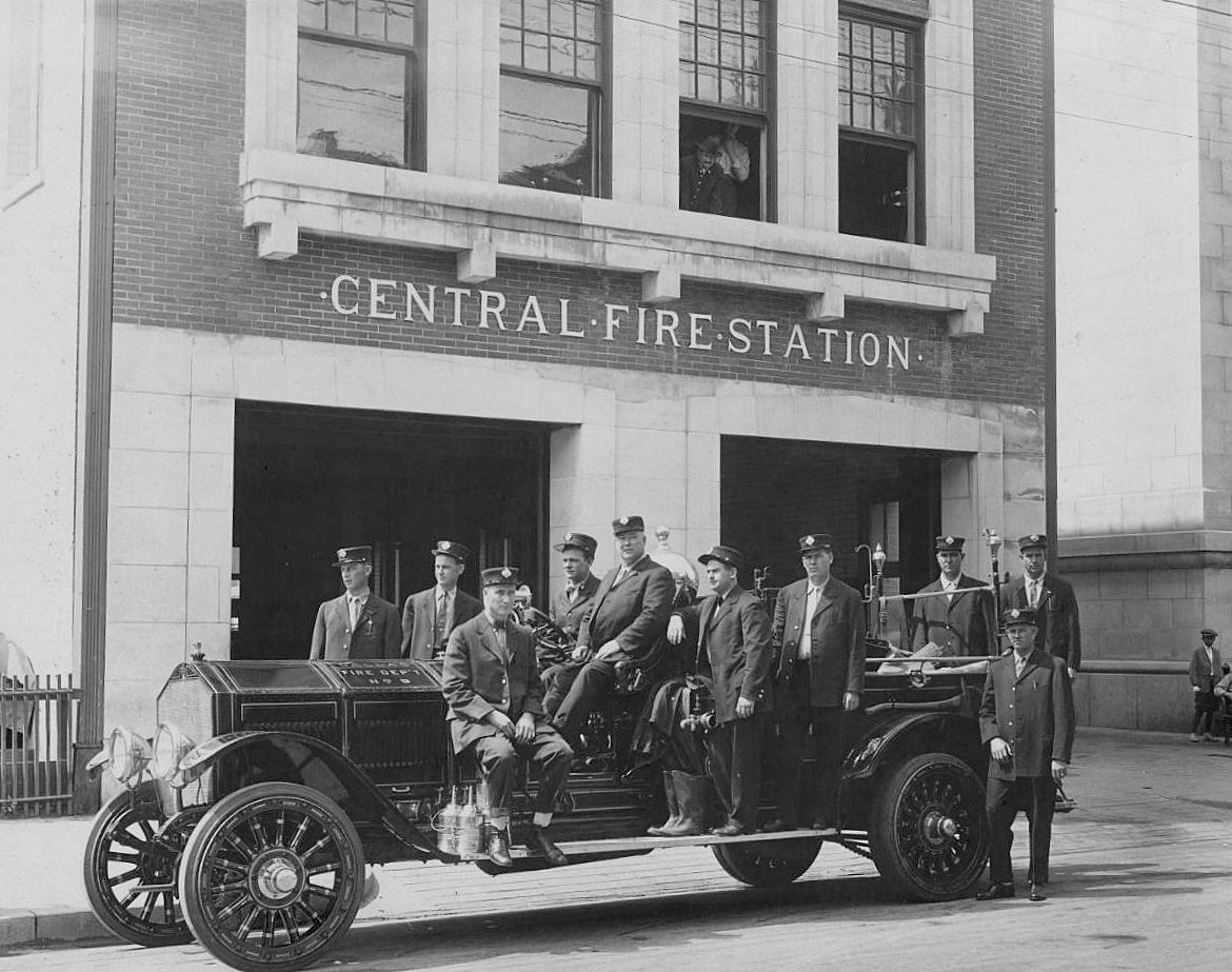 central-fire-station_dallas-firefighters-museum_portal