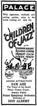 children-of-jazz_dmn_july-1923
