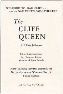 cliff-queen-theater_ad_OC-city-within-a-city_ca-1929_SMU