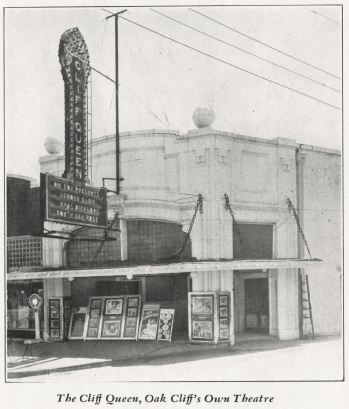 cliff-queen-theater_OC-city-within-a-city_ca-1929_SMU