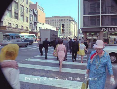 DTC_pedestrians-1_main-ervay_1970_SMU
