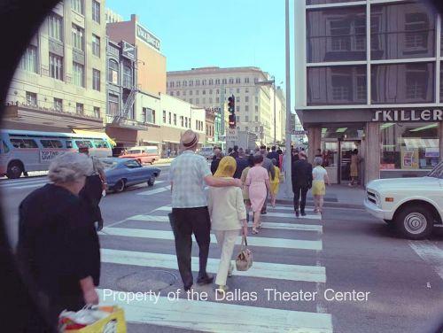 DTC_pedestrians-2_main-ervay_1970_SMU