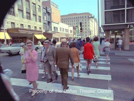 DTC_pedestrians-3_main-ervay_1970_SMU